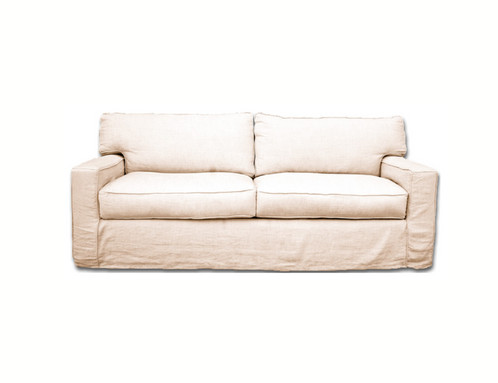 Perfect Taylor Scott Furniture By Nantuckit Furniture Company