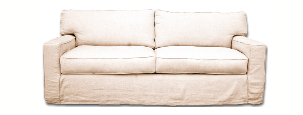 Metro 2-Seat Sofa Sleeper