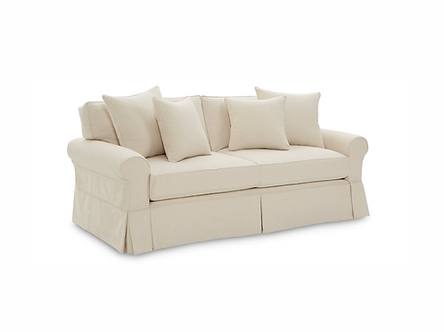 Dylan 2 Seat (Product Price as Shown)