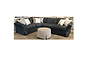 Madelyn Sectional
