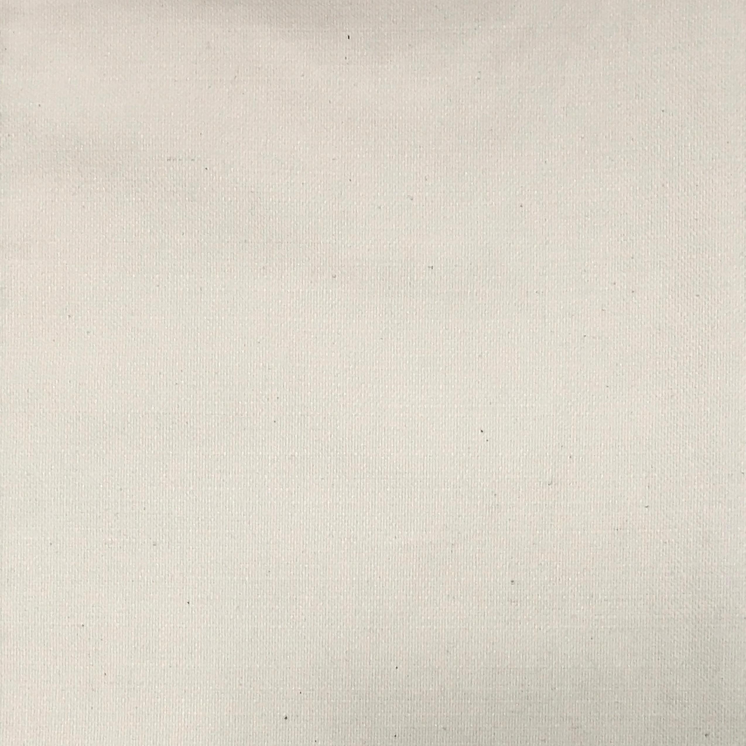 Slipcovered Furniture   United States   Nantuckit Furniture Company    Malden Milk Grade 3 (86% Cotton, 14% Polyester)