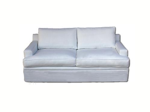 McGill 2-Seat Sofa