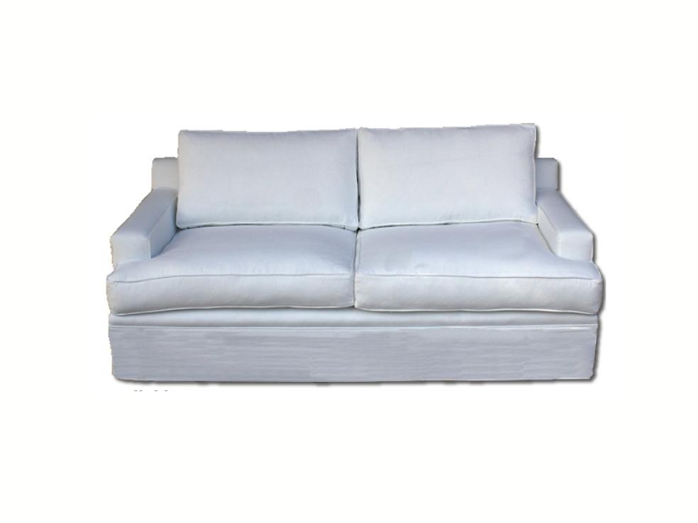 McGill 2 Seat Sofa Sleeper