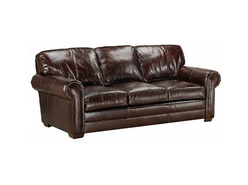 Landon 3-Seat Sofa