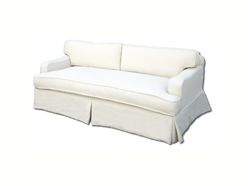 Ojai  2-Seat Sofa Sleeper