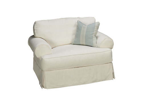 Alessandra Chair