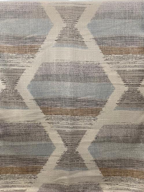Zara Sandstone