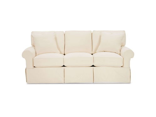 "Adriana 3-Seat Sofa (84"") - Quick Ship"