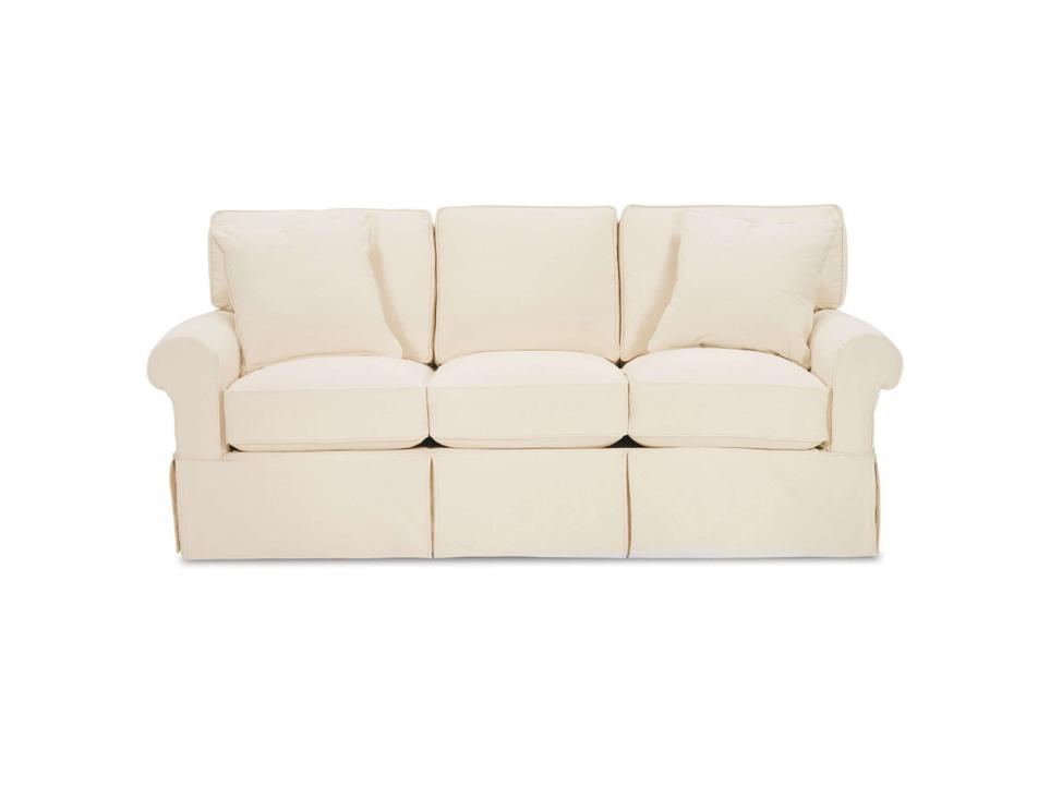 Adriana 3-Seat Sofa Sleeper (84\