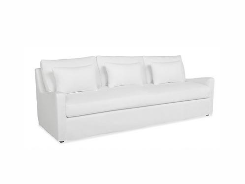 Sona Sofa