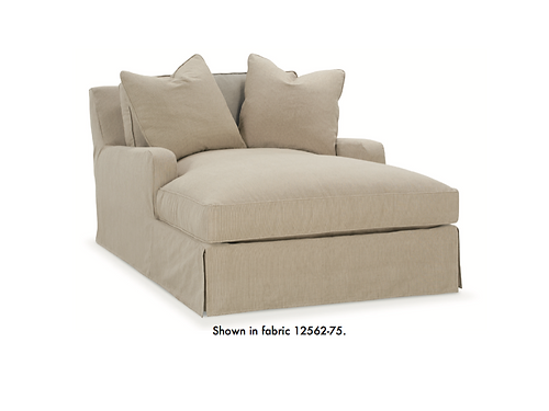 Hope Chaise