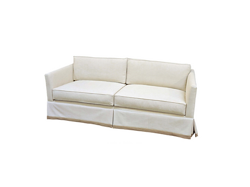 Flint 2-Seat Sofa Sleeper
