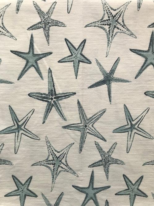 Starfish Harbor