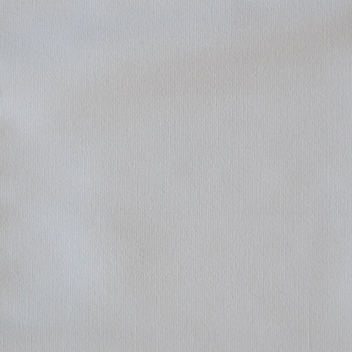 Constant White