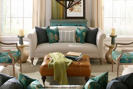 Wonderful Nantuckit Furniture Company