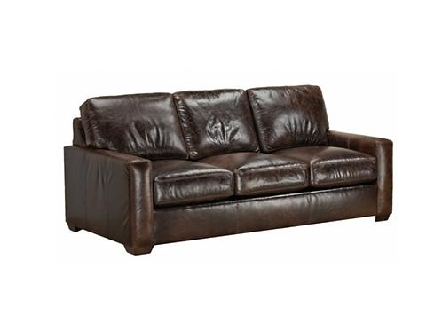 Matthew 3-Seat Sofa