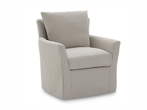 Connor Chair (Product Price as Shown)