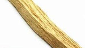 Palo Santo Wood Stick  x1