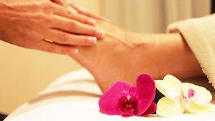 Body Wrap feet ps2.jpg