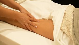Leg massage.png