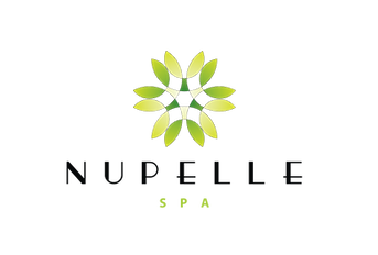 Nupelle-Spa-logo-color.png