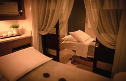 190809_Spa room 6_002_edited