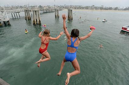 pier jump 1.jpg