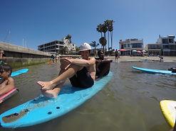 river surf.jpe