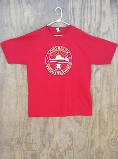 Uniform Shirt Front.png