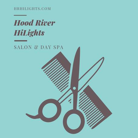 Premier Beauty Salon & Man Bar...