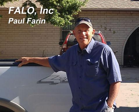 Paul-Farin-J1-600W.jpg