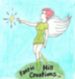 faerie logo final.jpeg