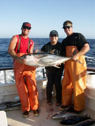 paula tuna.jpg