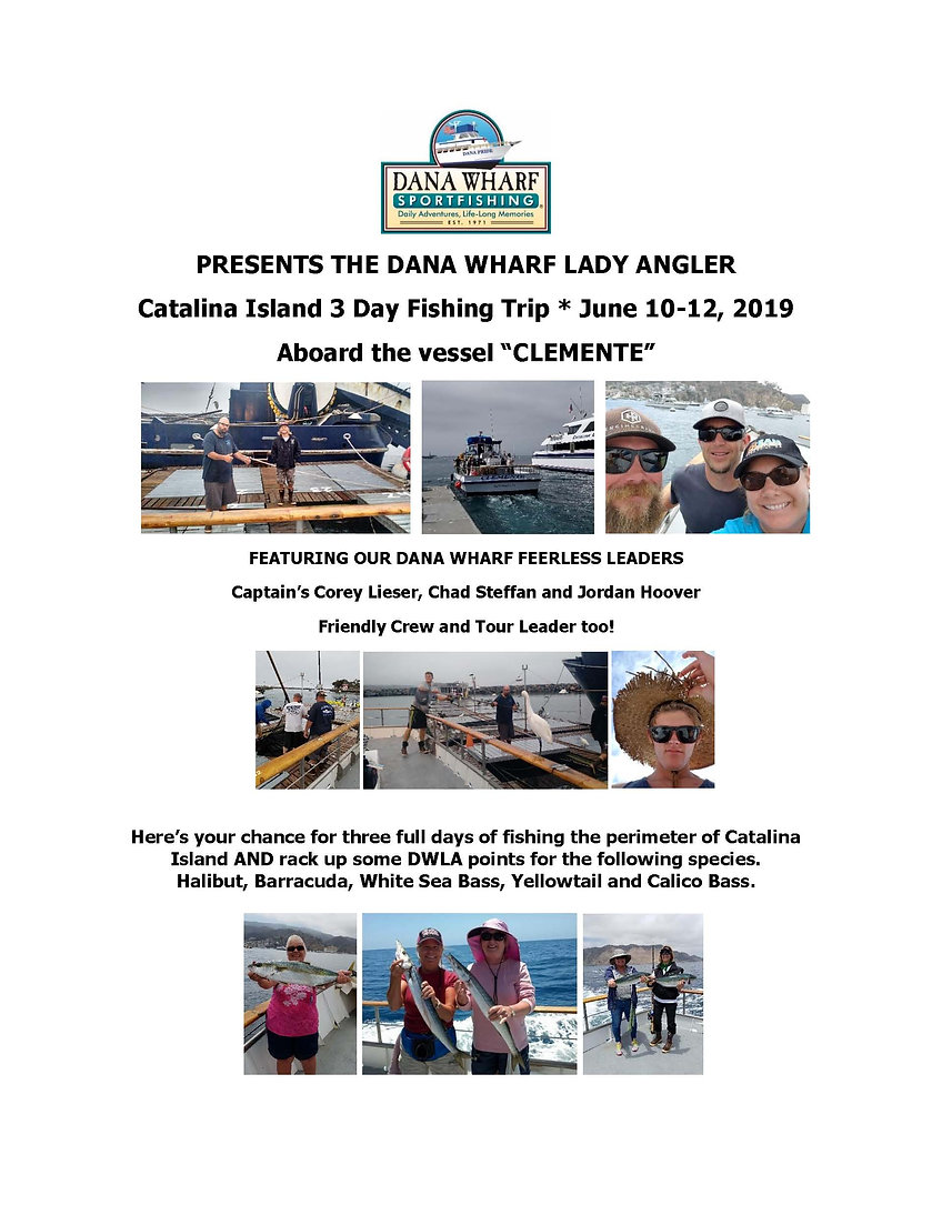 DWLA Catalina 3 day 2019_Page_1.jpg