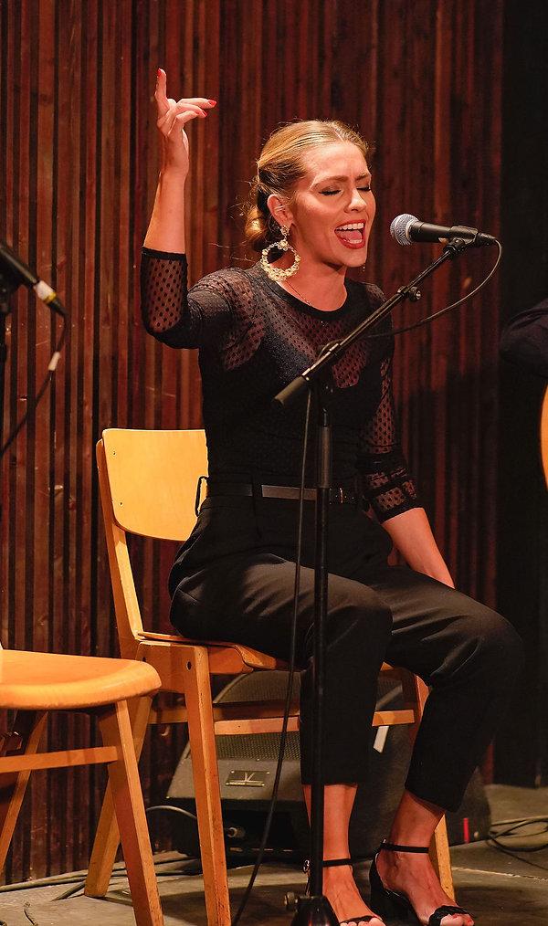 FlamencoSeptiembre2019(62).jpg