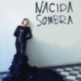 Nueva portada_Nacida Sombra JPG.jpg
