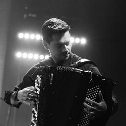 Almir Meskovic