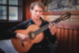 Flamenco Fotos (6).jpg
