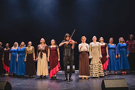 Flamenco-Abril-2019-WEB-182.JPG