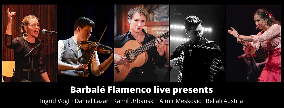 Barbalé_Flamenco_live_facebook.png
