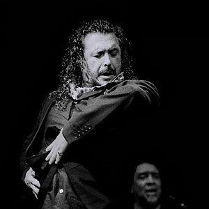 Torombo flamenco oslo