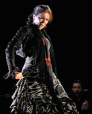 Juana-Amaya_flamenco.png