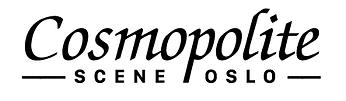 Cosmo-Logo-2017-svart-01.png
