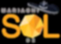 Logo - Mariachi Sol-1.png