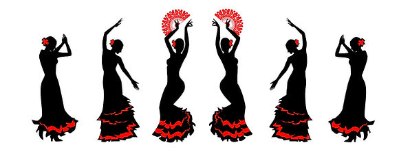 Flamenco Kurs