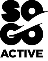 Sogo-Logo_Active1.jpg
