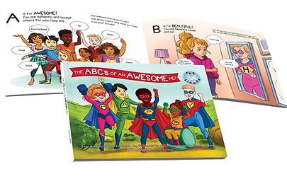 abcs_of_an_awesome_book.jpg