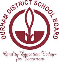 DDSB_logo_with_motto_300dpi_colour.jpg