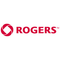 Rogers_Web.jpg