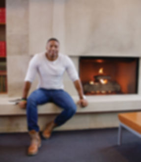 brian_fire_place_cropped.jpg